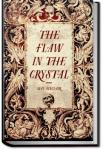 The Flaw in the Crystal | May Sinclair