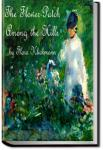The Flower-Patch Among the Hills | Flora Klickmann