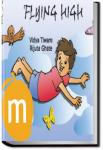 Flying High   Pratham Books