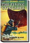 The Flying Stingaree | Harold L. Goodwin