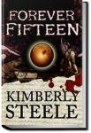 Forever Fifteen | Kimberly Steele