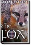 The Fox | Arlene Radasky