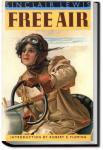Free Air | Sinclair Lewis