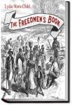 The Freedmen's Book | Lydia Maria Child