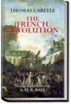 The French Revolution | Thomas Carlyle