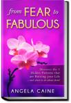 From Fear To Fabulous | Angela Caine