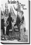 The Gambler   Katherine Cecil Thurston