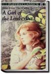 A Girl of the Limberlost | Gene Stratton-Porter