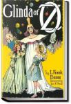 Glinda of Oz | L. Frank Baum