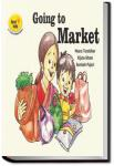 Going to a Market | Pratham Books