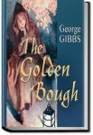 The Golden Bough | George Gibbs
