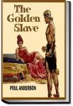 The Golden Slave | Poul William Anderson