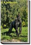 The Gorilla Hunters | R. M. Ballantyne