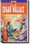 The Green Rust | Edgar Wallace