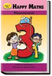 Happy Maths 3: Measurements | Pratham Books