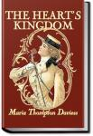 The Heart's Kingdom | Maria Thompson Daviess