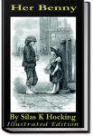 Her Benny: A Story of Street Life | Silas K. Hocking