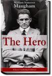 The Hero | W. Somerset Maugham