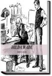 Hilda Wade, a Woman with Tenacity of Purpose | Grant Allen