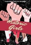 Historic Girls   Elbridge Streeter Brooks