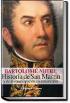The Emancipation of South America | Bartolomé Mitre