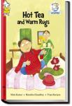 Hot Tea and Warm Rugs   Pratham Books