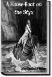 A House-Boat on the Styx | John Kendrick Bangs