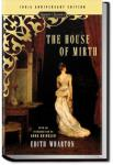 House of Mirth | Edith Wharton