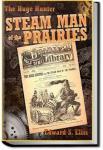 The Huge Hunter | Edward Sylvester Ellis