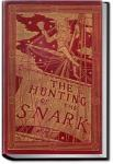 The Hunting of the Snark | Lewis Carroll