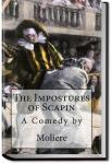 The Impostures of Scapin | Molière