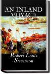 An Inland Voyage | Robert Louis Stevenson