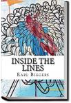 Inside the Lines | Earl Derr Biggers