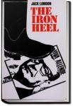 The Iron Heel | Jack London