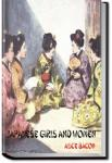Japanese Girls and Women | Alice Mabel Bacon