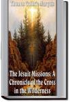 The Jesuit Missions | Thomas Guthrie Marquis