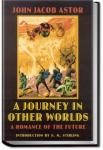 A Journey In Other Worlds | John Jacob Astor