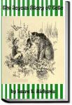 The Joyous Story of Toto | Laura Elizabeth Howe Richards