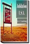Jubilation, U.S.A. | G. L. Vandenburg