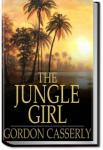 The Jungle Girl | Gordon Casserly