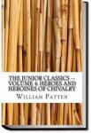 The Junior Classics - Volume 4 |