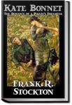 Kate Bonnet | Frank Richard Stockton