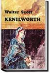 Kenilworth | Sir Walter Scott