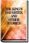 The King's Daughter and Other Stories  