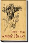 A Knyght Ther Was | Robert F. Young
