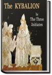 The Kybalion | Three Initiates