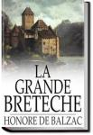 La Grande Breteche | Honoré de Balzac