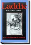 Laddie | Gene Stratton-Porter