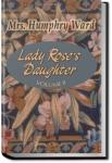 Lady Rose's Daughter | Mrs. Humphry Ward