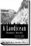 A Laodicean : a Story of To-day | Thomas Hardy